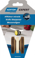 Knife Sharpener.